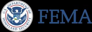 -FEMA_logo